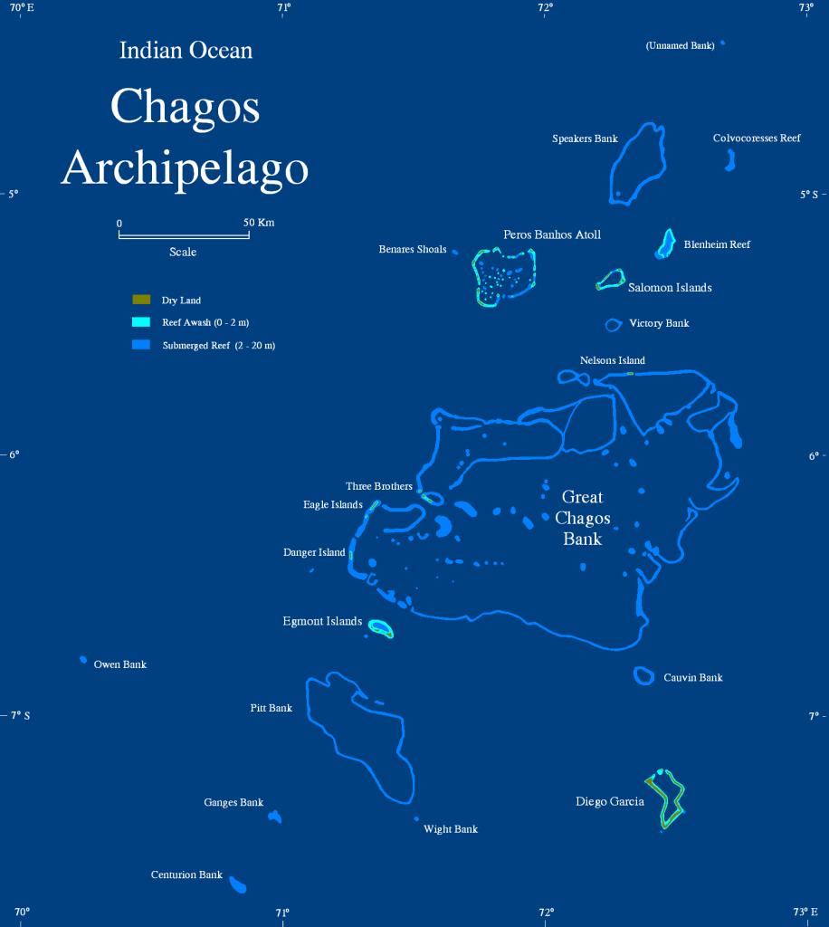 chagos_map